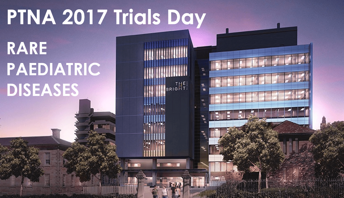Trials Day image min